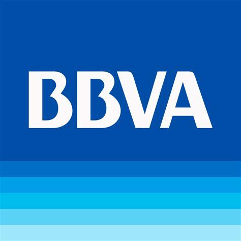 bbva paraguay  bbva