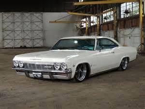 1965 chevy impala gas monkey garage dammit i dnt want
