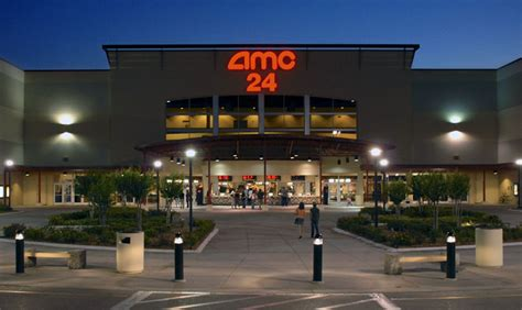 team 6 amc theaters introduction movie times amc theatres