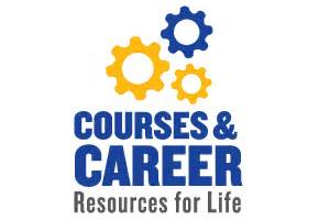Rollins Mba Deadline by Admissions Aid Rollins College Winter Park Fl