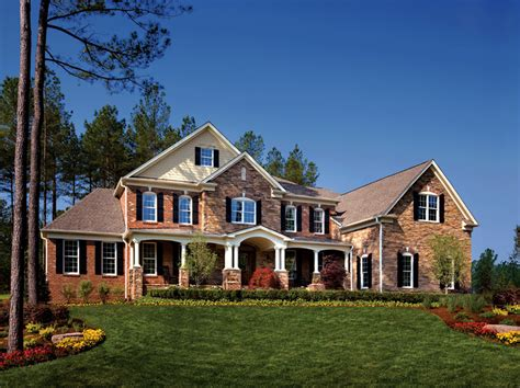 new luxury homes for sale in glastonbury ct glastonbury