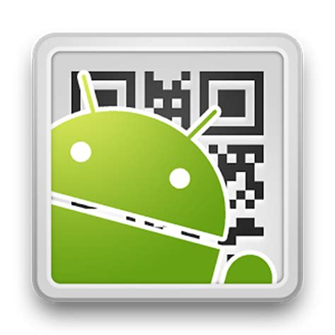 best qr code reader for android