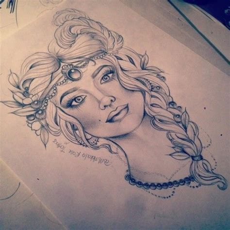 aphrodite tattoo designs 247 best design tattoos images on