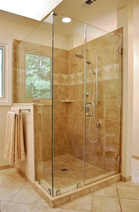 cheap bathroom shower ideas shower stalls cheap bathroom shower enclosures shower