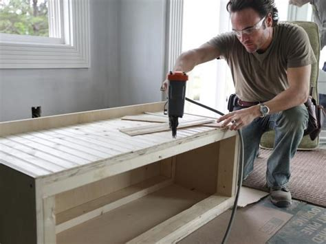 how to build a window seat bench 25 best ideas about window bench seats on