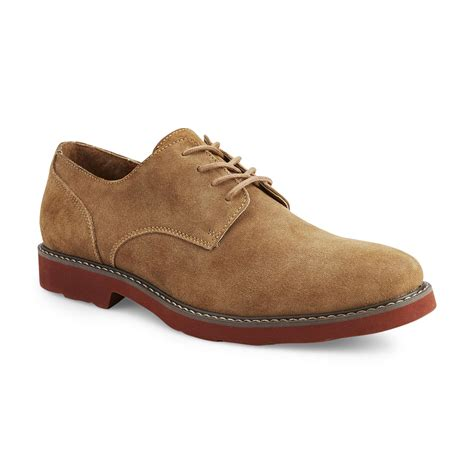 gbx shoes gbx s weber oxford shoes s shoes s