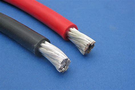 Cosse Electrique 965 by Cable De Batterie Cable De Batterie Positif Avec Cosse