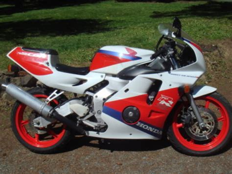 honda cbr 250 for sale cbr250rr for sale