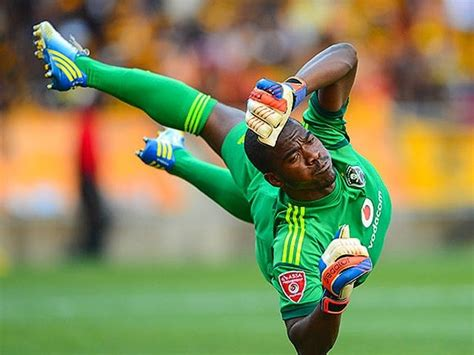 Senzo Meyiwa Issues Are Among Top Ten Stories You | watch listen here is a recap of this morning s top news