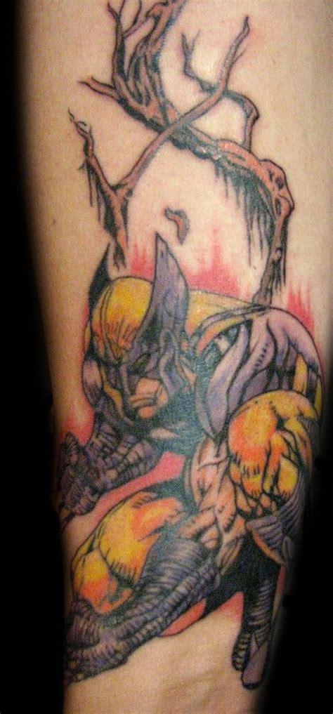 inkstop tattoo inkstop artists terry tapp portfolio