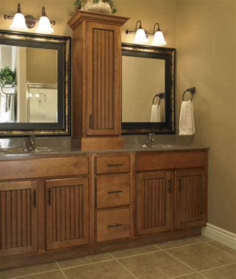bathroom vanity mirror and light ideas bedroom bathroom breathtaking bathroom vanity ideas for