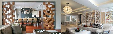 Living Room Ideas 2016 ? Room Dividers   Brabbu   Design