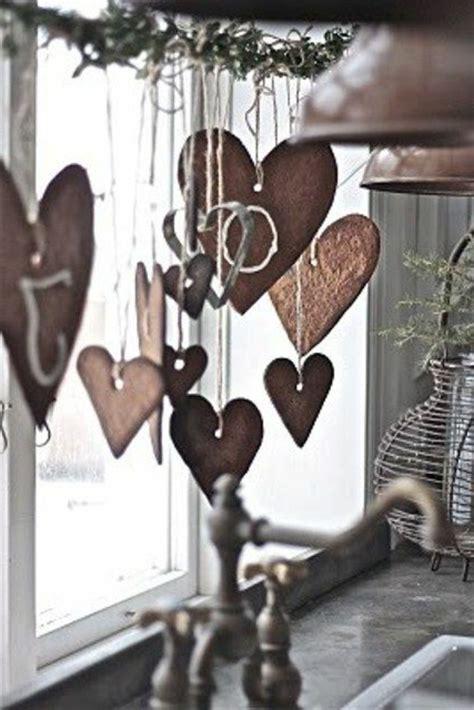 skandinavische weihnachtsdekoration 42 herrliche ideen f 252 r landhaus deko archzine net