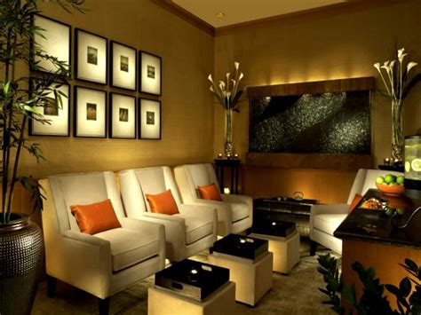 interior designs for a relaxing home small room layouts spa salon interior design ideas modern