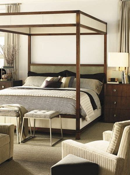 cheap canopy beds 17 best images about canopy beds and ideas on pinterest
