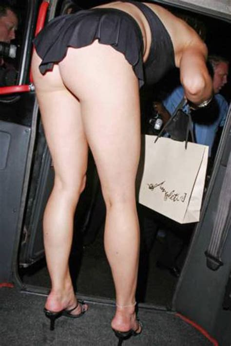 New Singer Mariah Carey Nude Icloud Pics Leaked