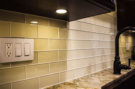subway tile colors subway tile colors frosted glass front cabinets
