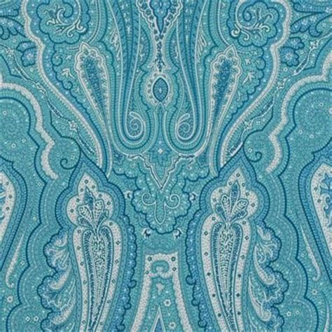 Ballard Designs Catalog Online 17 best images about fabric on pinterest vintage fabrics