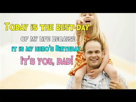 happy birthday daddy song mp3 download 750 kb free best happy birthday dad messages mp3