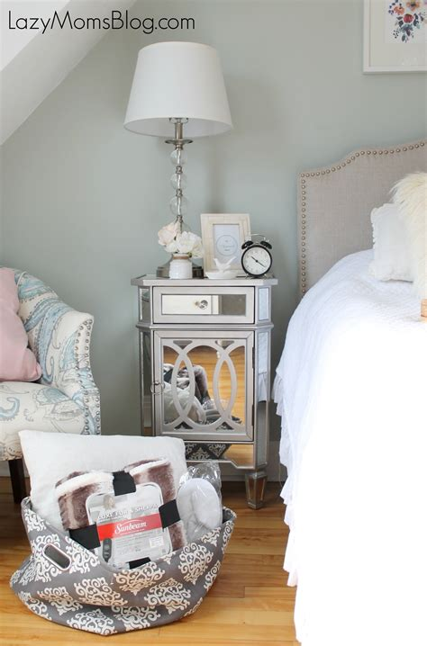 transform bedroom how to transform your bedroom for guests lazy mom s blog