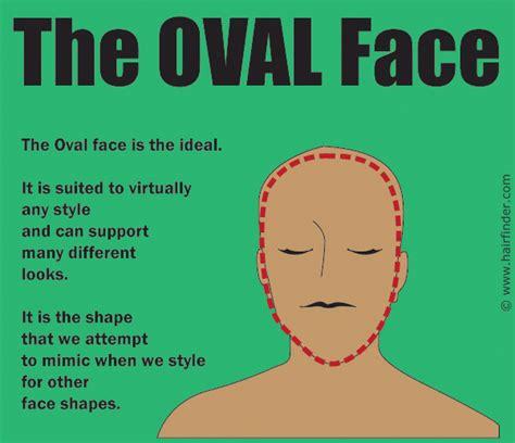 twa oblong face shape short hair wide jaw line newhairstylesformen2014 com