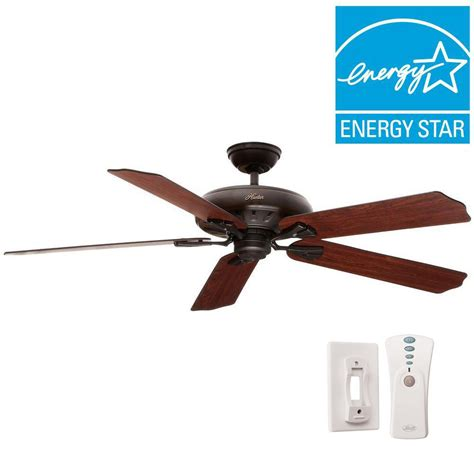hunter smart ceiling fan hunter royal oak ceiling fan wiring schematic 45 wiring