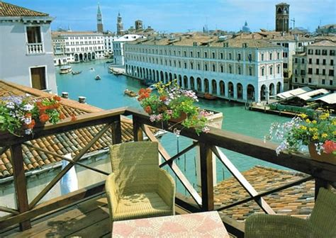 best hotel in venice italy the best three and four hotels in venice italy