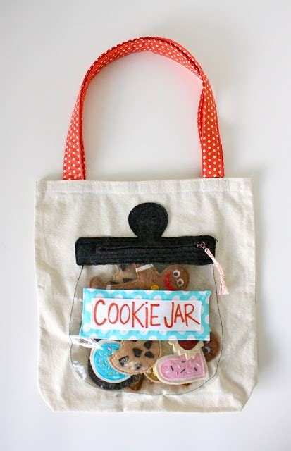 Cookies Bag Jinjing Cantik Db 5 1000 Images About Book Themes On A Mouse Mice And Activities