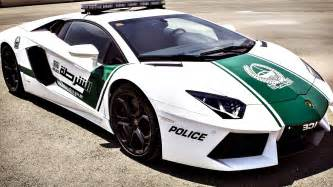 Cars In Dubai Dubai Petrol Purchased Chevrolet Camaro Cars