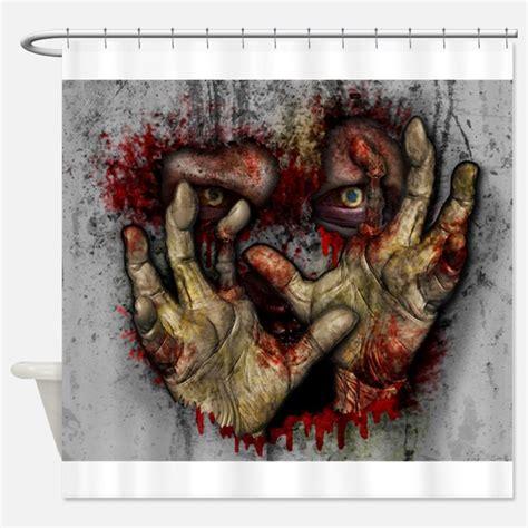 zombie bathroom zombie bathroom accessories decor cafepress