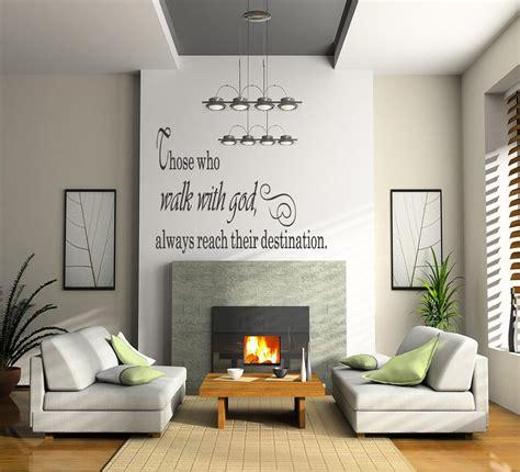 christian home decorations christian home decor interior design explained