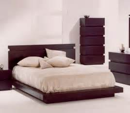 Bed Designer by The Modern Sustainable Bed