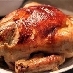 thanksgiving recipes without turkey thanksgiving turkey recipe allrecipes