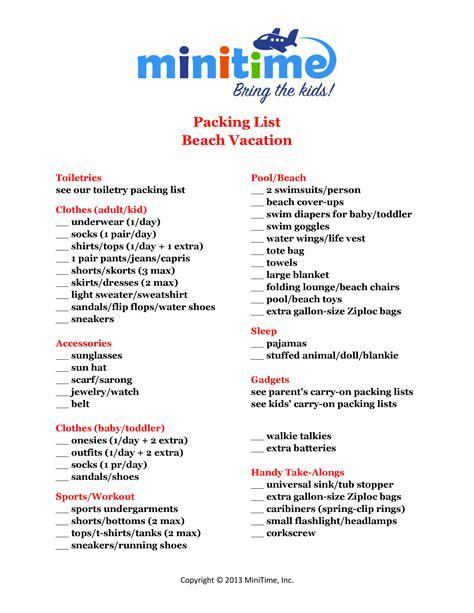 Dining Room Essentials List Mu Room Essentials Checklist Dining Room Essentials List