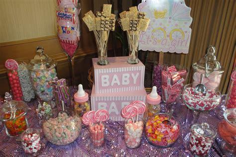 Bar Baby Shower by Tu Bar En Zamora Bar Baby Shower