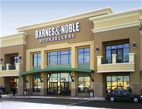 Barnes And Noble Allen barnes and noble glen allen va forest expresses frustration sadness barnes 1000 images about