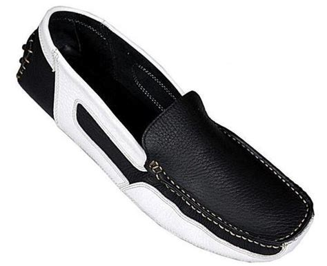 mens fancy slippers mens fancy shoes in gwalior madhya pradesh india fancy