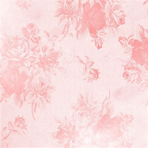 pink retro wallpaper wallpapersafari