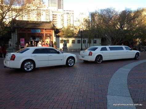 stretch limo hire stretch limousine hire ltd or a chrysler 300 c or stretch