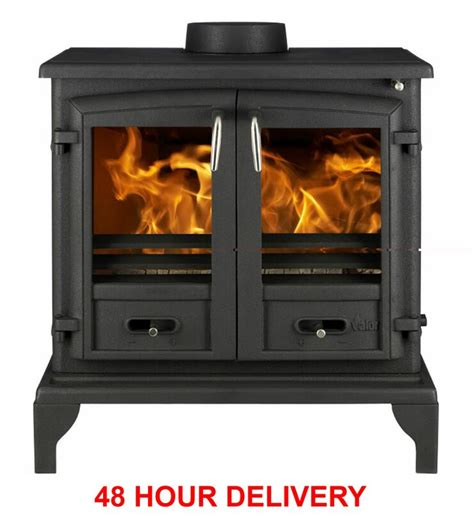Cheap Fireplaces Uk by Best 25 Cheap Wood Burning Stoves Ideas On