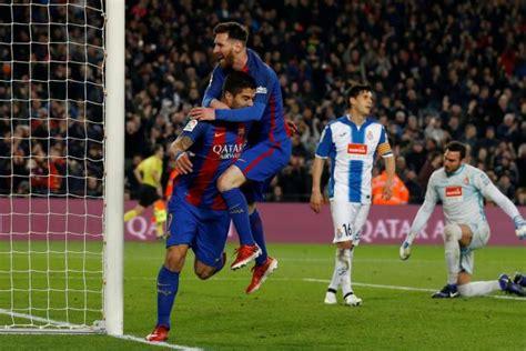 Calendrier Et Resultat Liga R 233 Sultats Liga Et Chionnat D Espagne Actualit 233 S