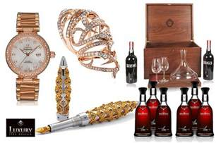 luxury life design 5 most expensive christmas gifts from
