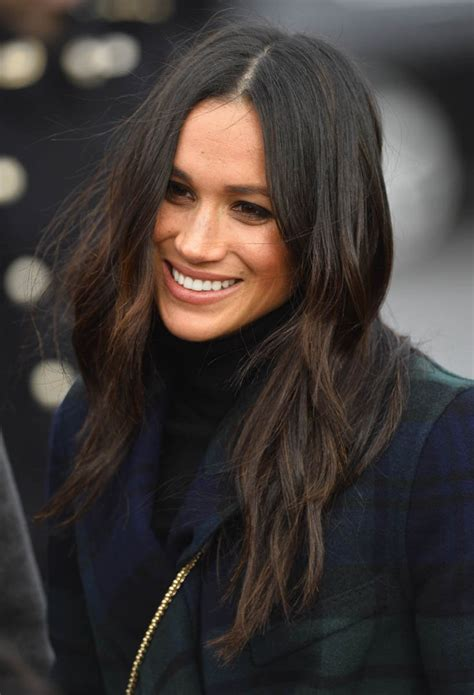 meghan harry prince harry and meghan markle visit scotland