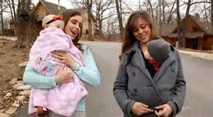 Duggar jill and jessa counting on 19 kids tlc jessa i have learned