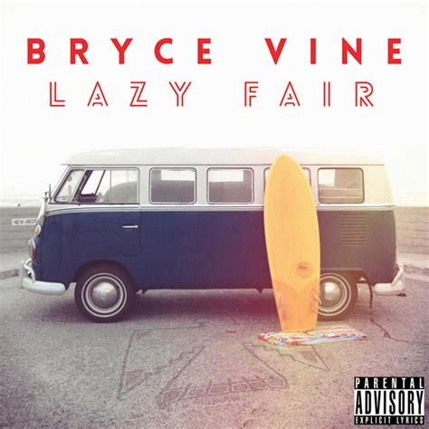 bryce vine take me home take me home a song by bryce vine on spotify