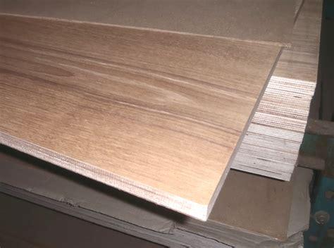 tafel maken plaatmateriaal arnhem plaatmateriaal outlet goedkoop