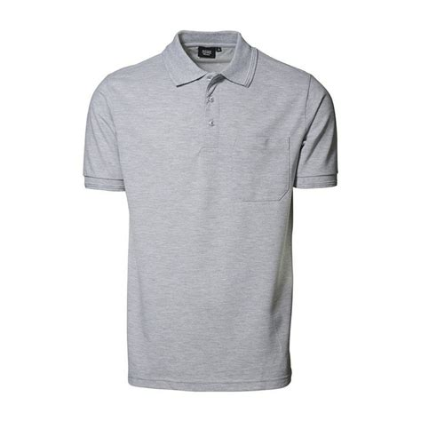Sleeve Pocketed Shirt id mens pro wear sleeve plain summer polo shirt with