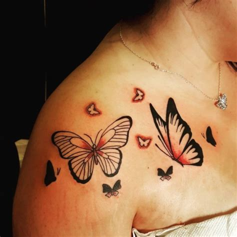 what does a tattoo on your shoulder mean 62 jaw dropping shoulder tattoos for your next design