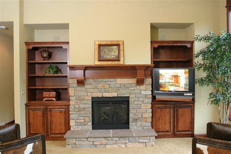 wood fireplace mantels designs interior modern living room design with pictures of