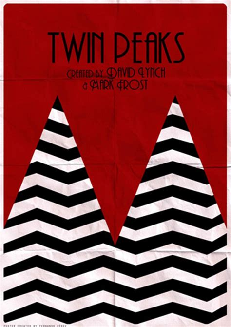 dramacool io black watch twin peaks season 2 episode 20 the path to the